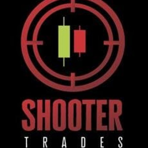 Shooter Trades: Shooters Training Online