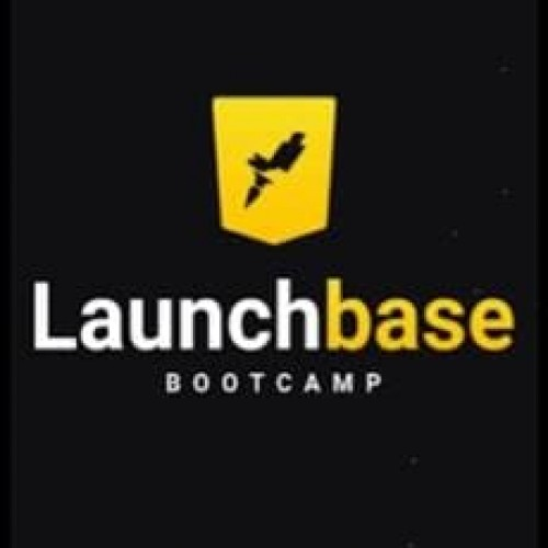Launchbase 3.0 + Mentoria CEO + Lives + NLW - Rocketseat